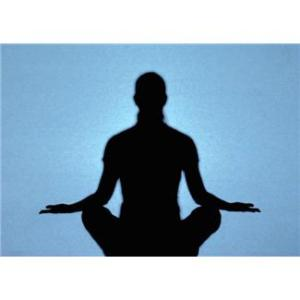 Yoga, health benefits, deep breathing